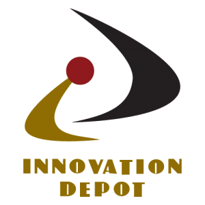 Innovation Depot Logo
