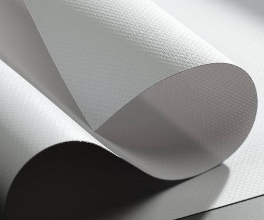 Blank Banner CSE Graphics - Blank vinyl banners